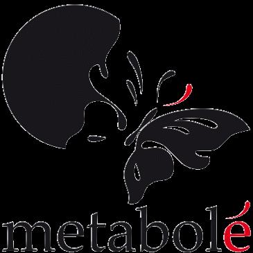 Metabolé